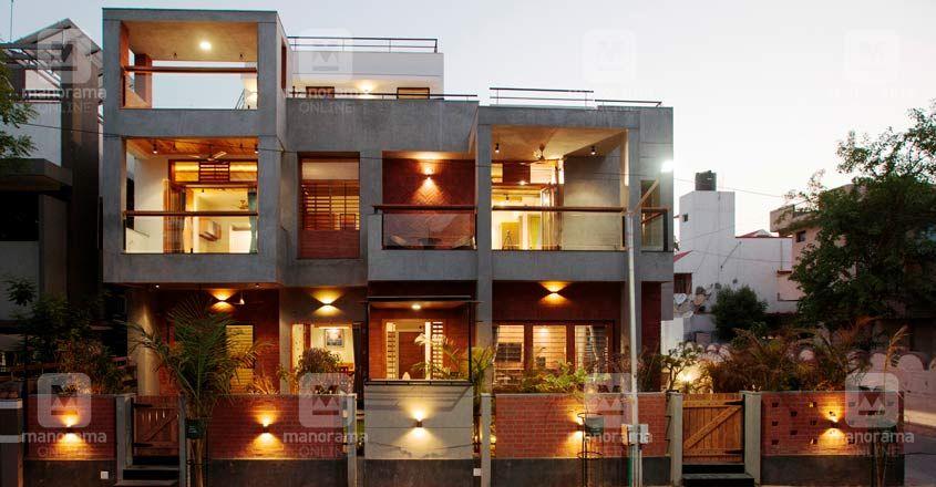 ahmedabad-house-exterior.jpg.image.845.440