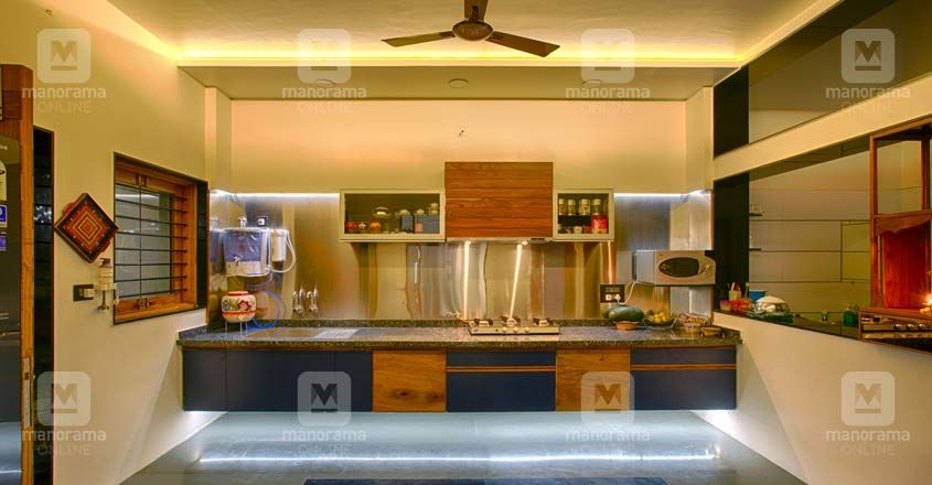 ahmedabad-house-kitchen.jpg.image.845.440