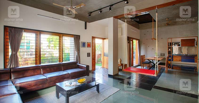 ahmedabad-house-living.jpg.image.845.440