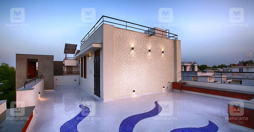 ahmedabad-house-terrace.jpg.image.845.440