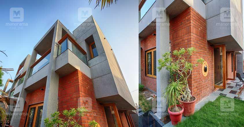 ahmedabad-house.jpg.image.845.440