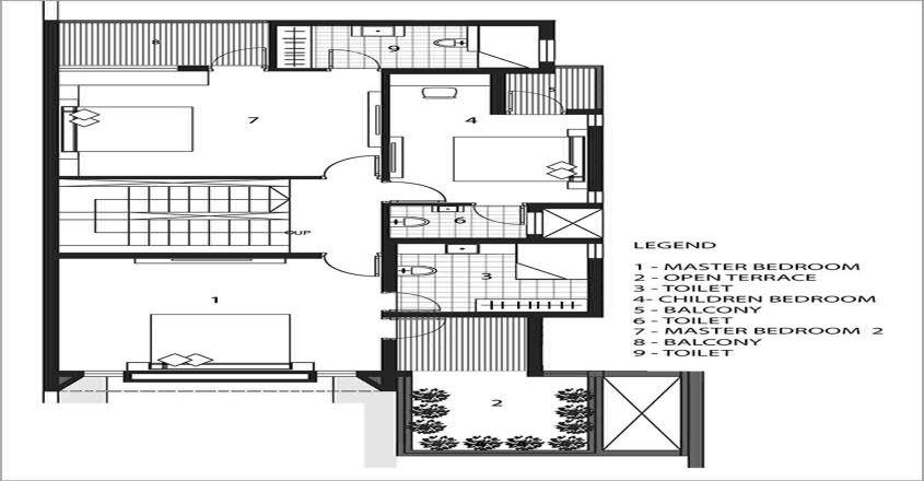 4-cent-vadodara-home-ff.jpg.image.845.440
