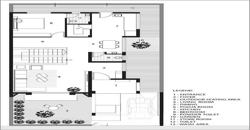4-cent-vadodara-home-gf.jpg.image.845.440
