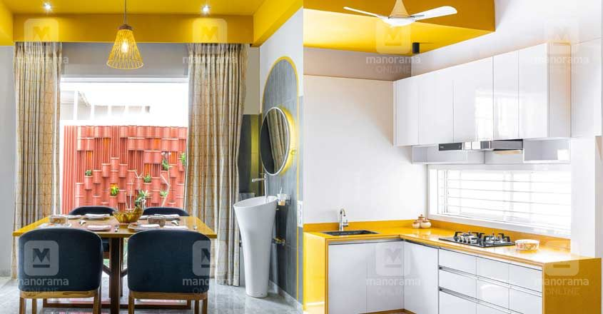4-cent-vadodara-home-kitchen.jpg.image.845.440