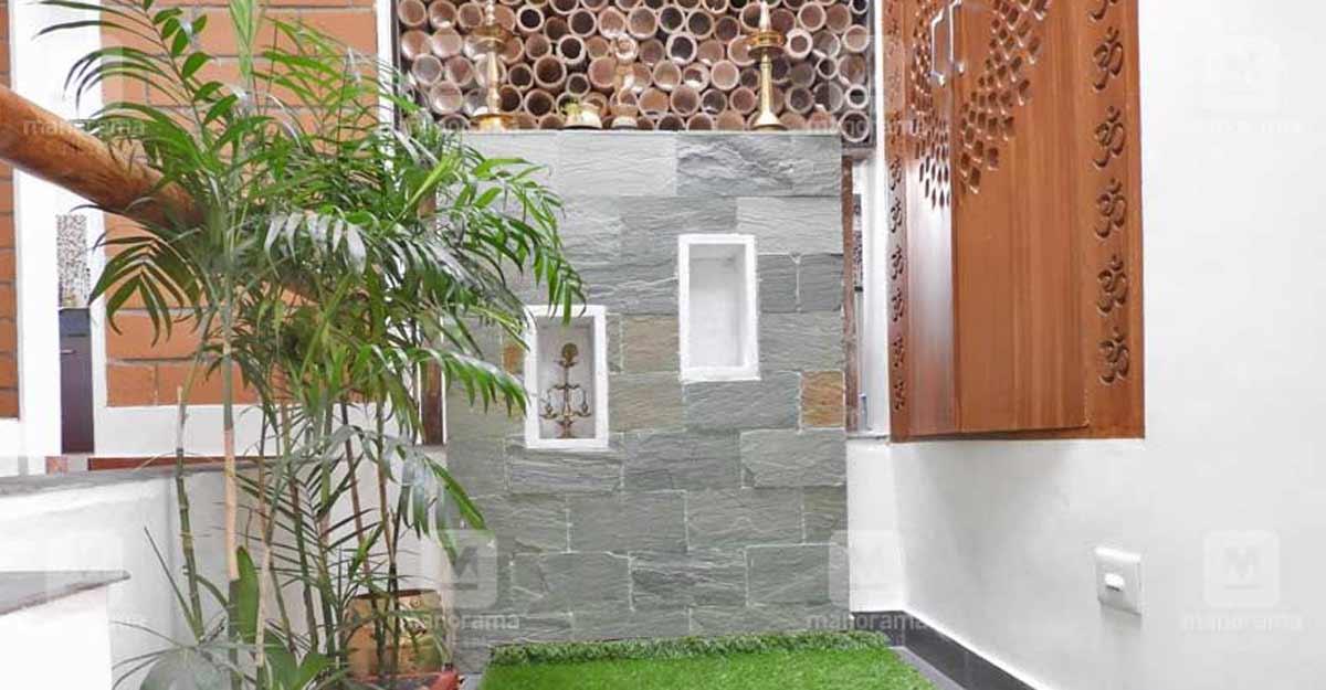 gulmohar-house-thiruvananthapuram