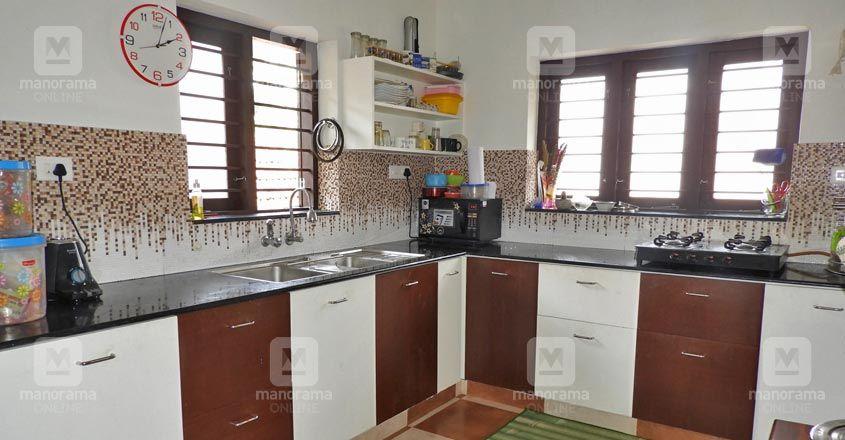 gulmohar-kitchen.jpg.image.845.440