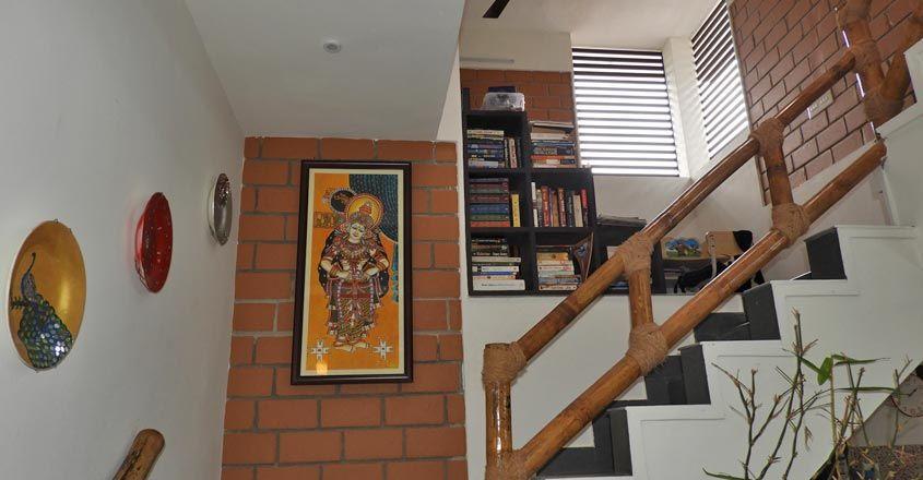 gulmohar-stair.jpg.image.845.440