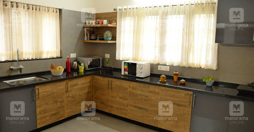 cute-green-house-kottayam-kitchen