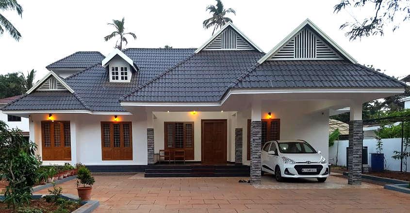 traditional-home-kannur