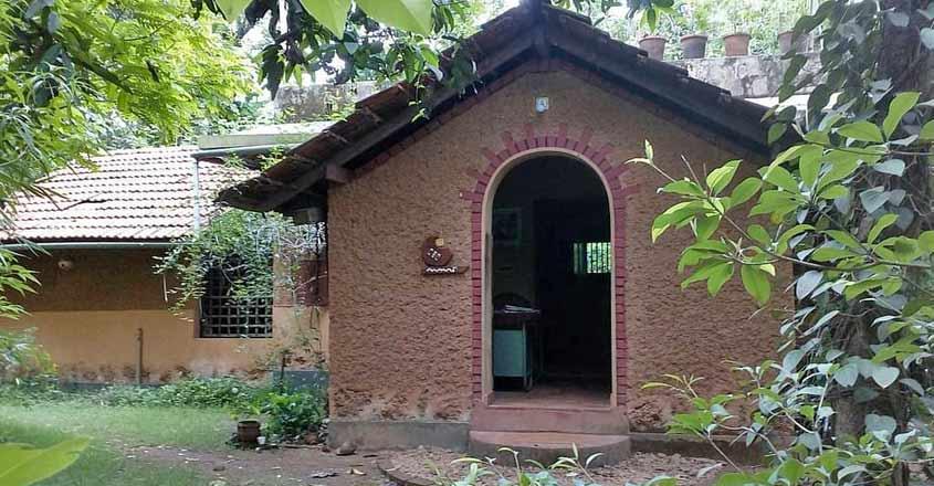 nanavu-home-kannur