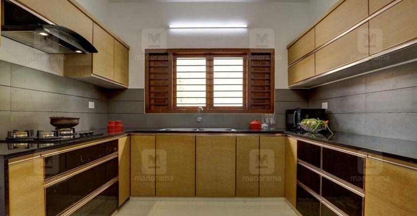 attingal-house-kitchen