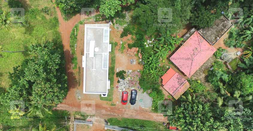 12-lakh-home-chathanur-aerial