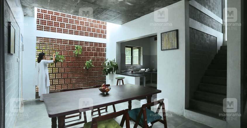 12-lakh-home-chathanur-dine