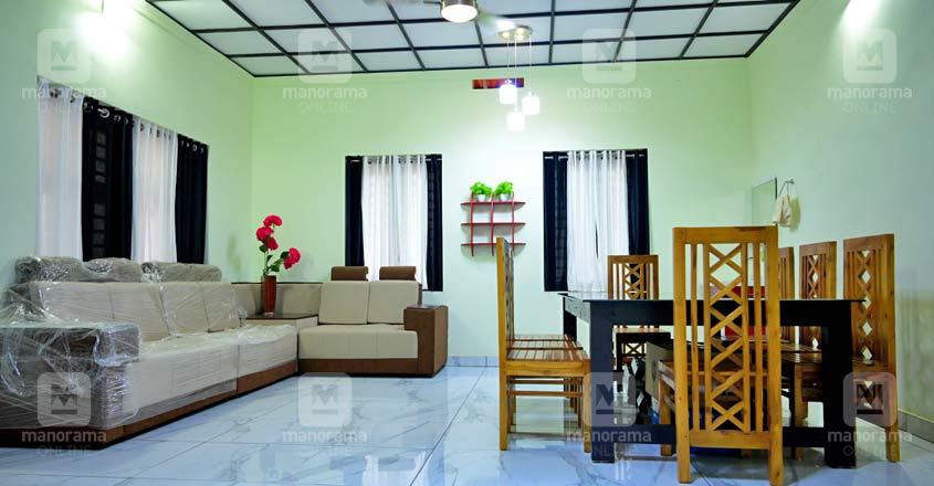 17-lakh-home-hall