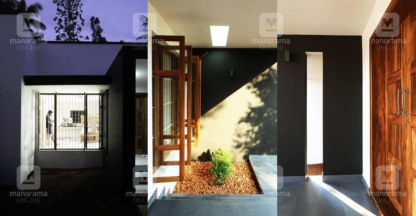 17-lakh-home-tiruvalla-door-new