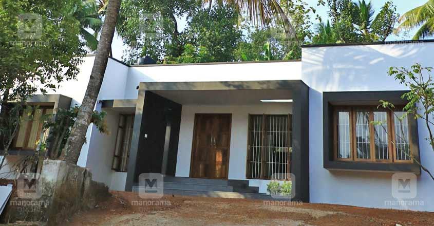17-lakh-home-tiruvalla-exterior