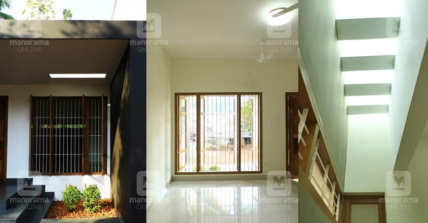 17-lakh-home-tiruvalla-inside