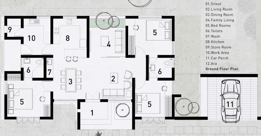 17-lakh-home-tiruvalla-plan