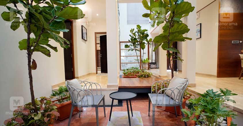 green-home-malappuram-court-new