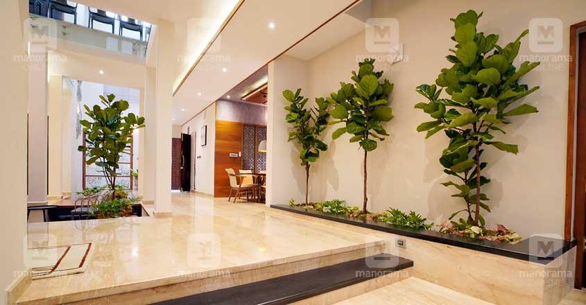 green-home-malappuram-courtyard-new