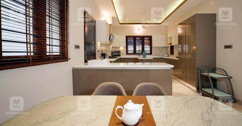 green-home-malappuram-kitchen