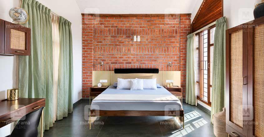 architect-home-bengaluru-bed