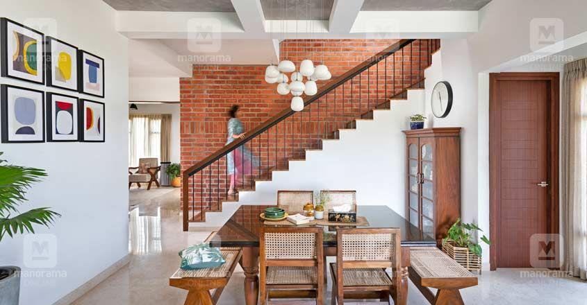 architect-home-bengaluru-hall