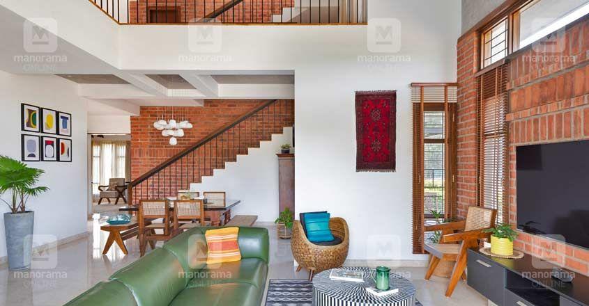 architect-home-bengaluru-living