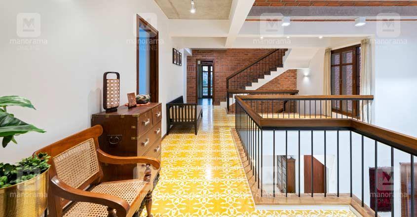 architect-home-bengaluru-upper