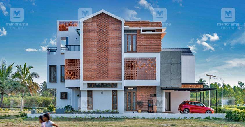architect-home-bengaluru