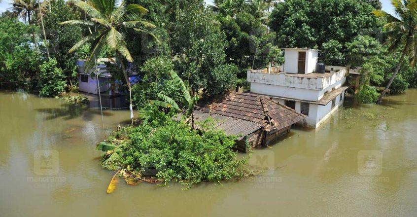 kerala-flood-2018-alp-pampa-river