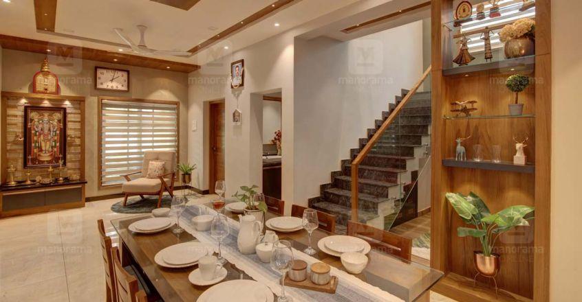 guruvayur-new-house-dine