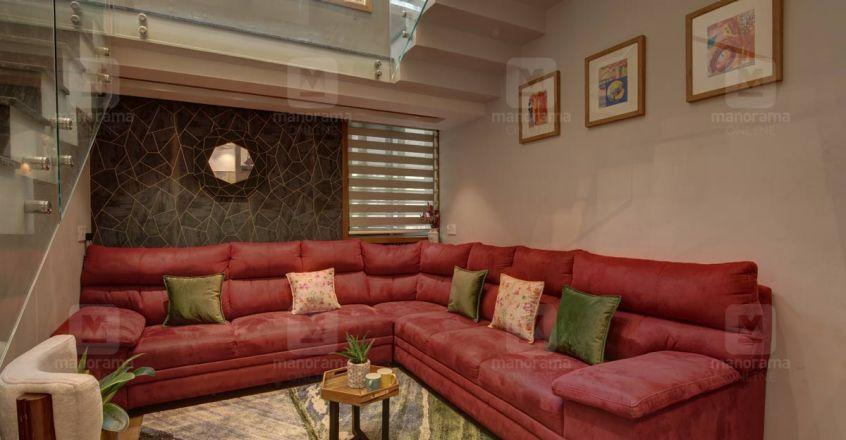 guruvayur-new-house-formal