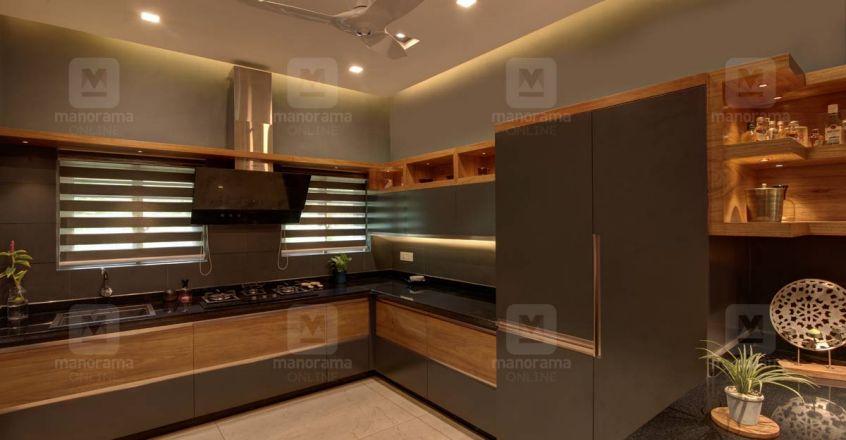 guruvayur-new-house-kittchen