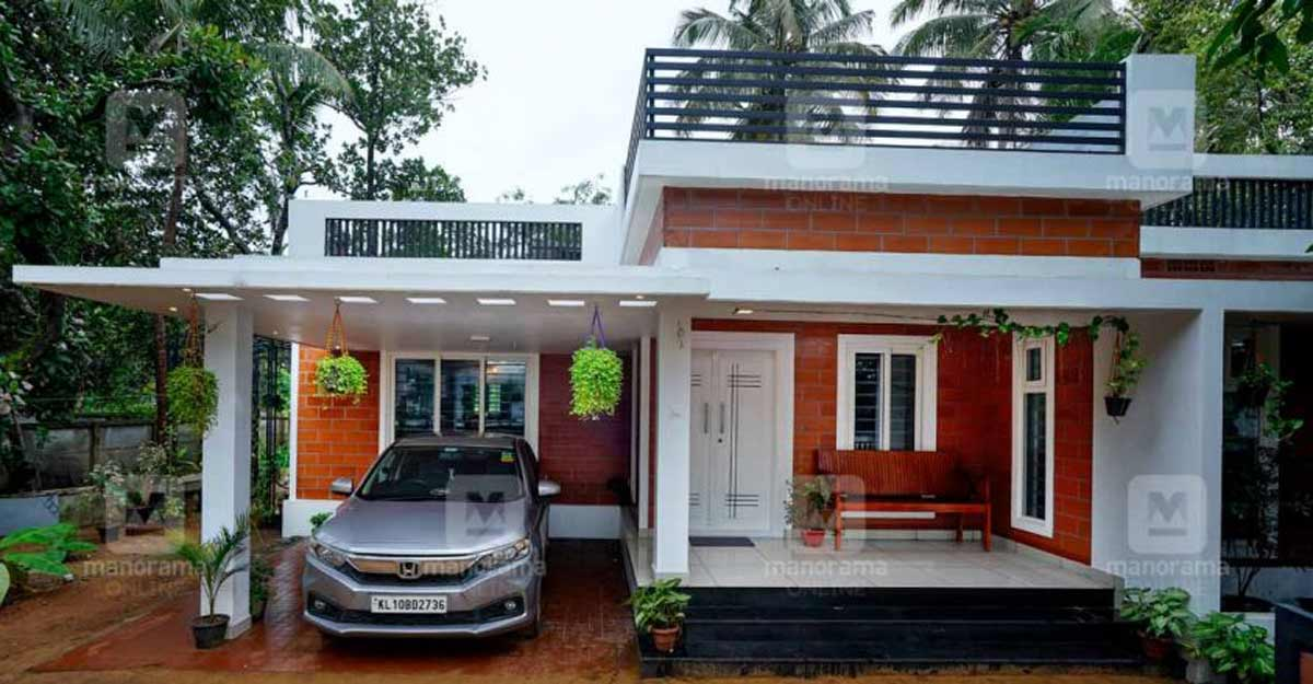25-lakh-home-thrissur-c