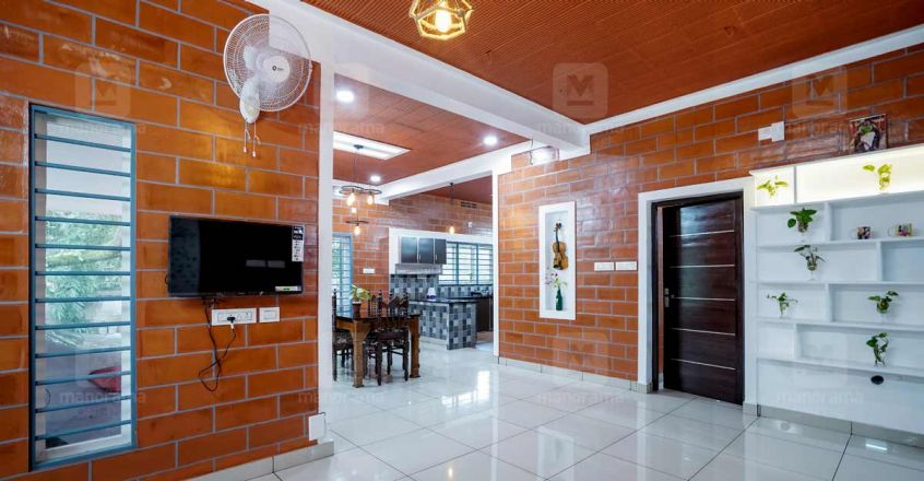 25-lakh-home-thrissur-hall