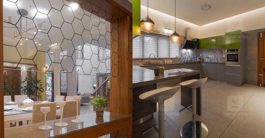 mahe-home-kitchen