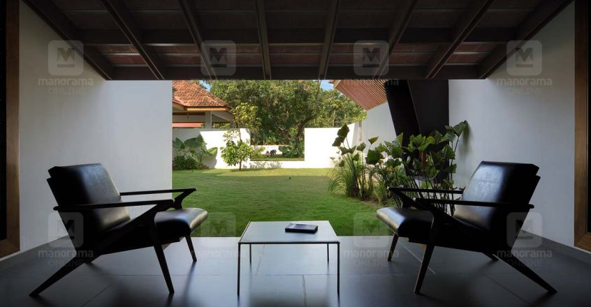 traditional-house-aloor-patio-new