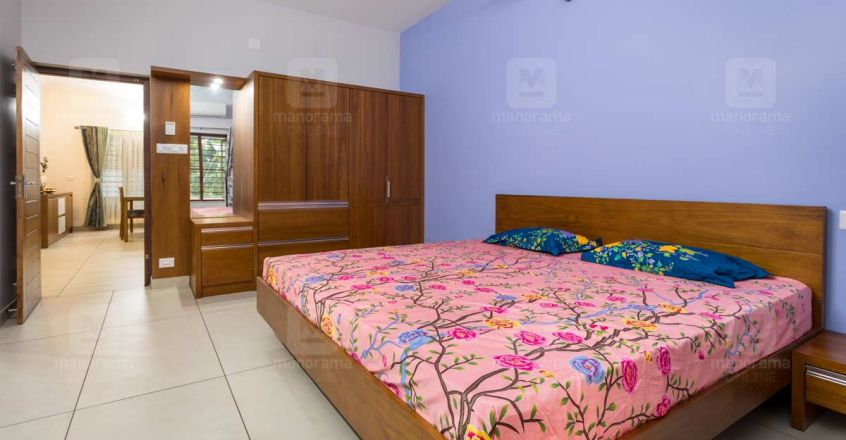 family-home-aluva-bed