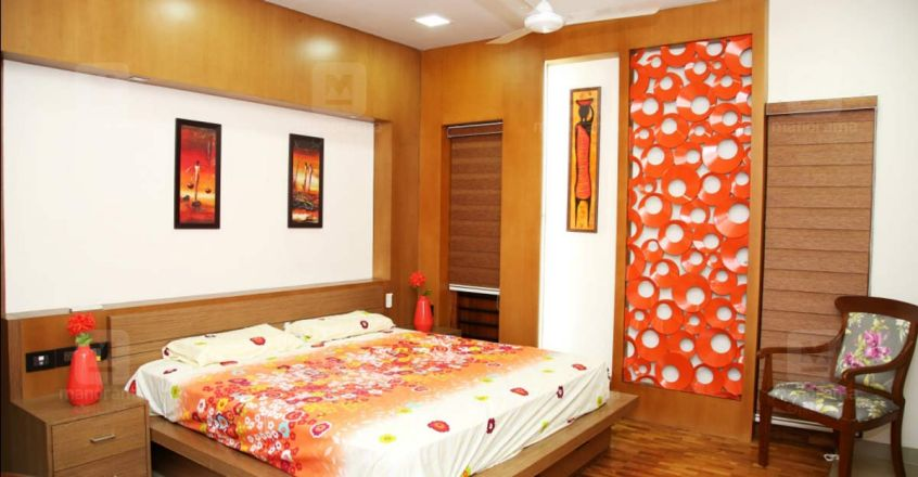 konni-house-bed