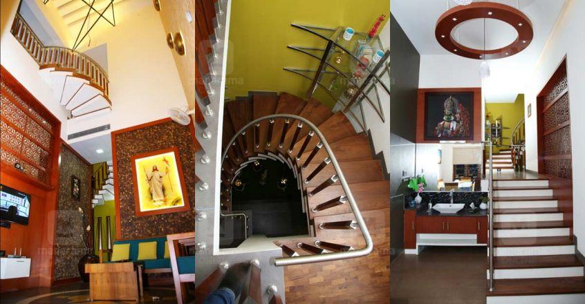 konni-house-interior