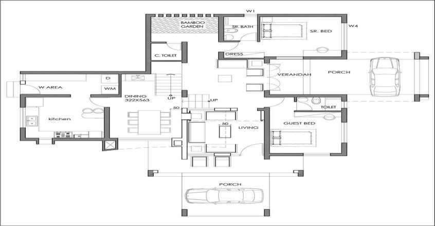 konni-house-sf-new