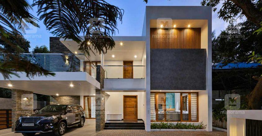 shivamadhavam-vellayani-exterior