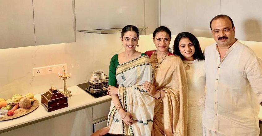 namitha-flat-kitchen.jpg.image.845.440