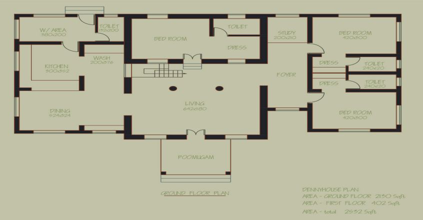 traditioanl-renovation-thrissur-ff