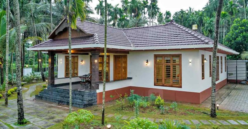 traditional-bros-home-kannur-new