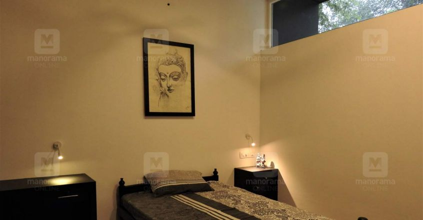 26-lakh-home-bed