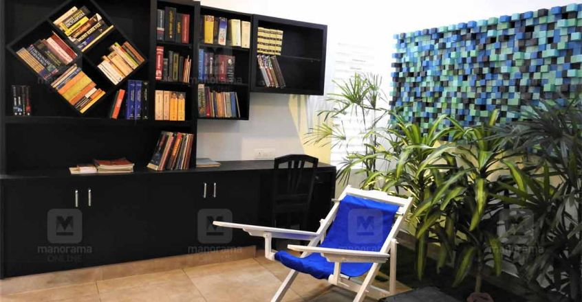 26-lakh-home-library-new
