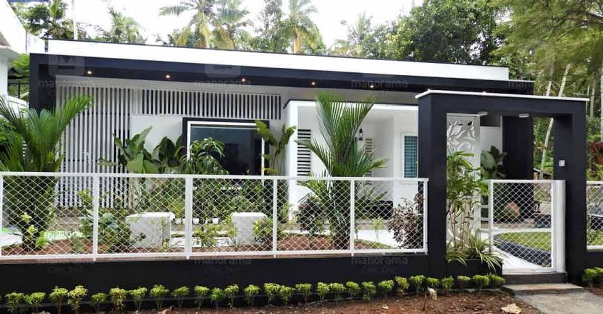 dhanuvachupuram house