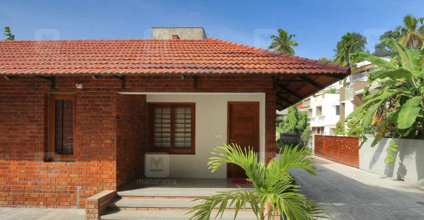 What makes this award-winning house in Kerala garner global attention